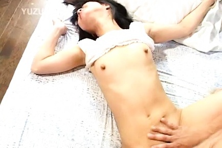 Amateur asian exposes violent nipples and blowjob penish in hot blowjob. Amateur Asian exposes massive nipples and give suck cock in hot sucking